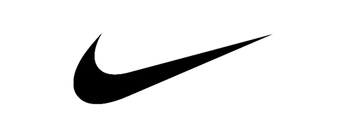 Logo for Layton client Nike